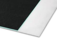 Materassino per l'isolamento acustico al calpestio PRIMATE PHONOMAX PR - ACUSTICA - ISOLAMENTO AL CALPESTIO