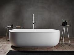 PRIME | Vasca da bagno centro stanza