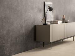 Panaria Ceramica, PRIME STONE 0.3 Pavimento/rivestimento in gres porcellanato effetto pietra