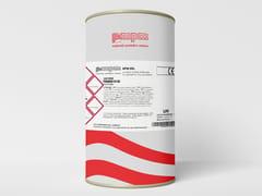 MPM, PRIMER 0130 Promotore di adesione per elastomeri poliuretanici
