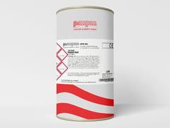 Primer a solvente pronto all'uso quarzabilePRIMER 0260 - MPM - MATERIALI PROTETTIVI MILANO