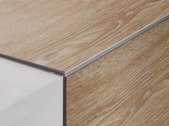 Profili per pavimenti in LVT PROANGLE ZA/ - Cerfix®
