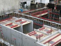 Pedana RampanteMECCANO PR - ULMA CONSTRUCTION
