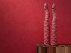 LIUNI, SUWIDE BIO-PRUF ® Rivestimento in PVC