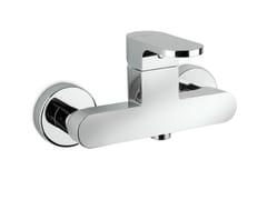 Miscelatore per doccia monocomando X-LIGHT | Miscelatore per doccia monocomando - X-LIGHT