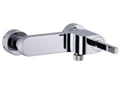 Miscelatore per doccia a 2 fori CUT | Miscelatore per doccia a 2 fori - Cut