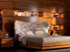 Boiserie in legno masselloELETTRA NIGHT | Boiserie - CANTIERO