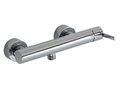 Miscelatore per doccia a 2 fori TIME_OUT | Miscelatore per doccia a 2 fori - Time_Out