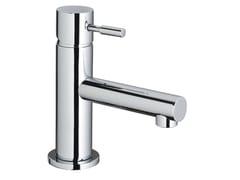 Miscelatore per lavabo monocomando VELA | Miscelatore per lavabo monocomando - Vela