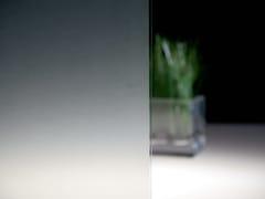 Pellicola per vetri in vinile Scotchcal™ 7725 - WID