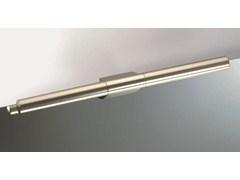 DECOR WALTHER, TWIN Lampada da parete per quadri