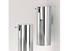 Dispenser sapone da parete TB WSP - Tube