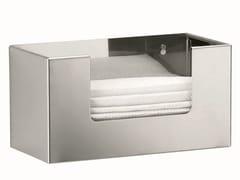 Porta fazzoletti DW 117 - Luxury