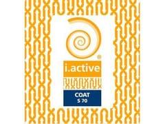 Rasante fotocatalitico a spruzzo I.ACTIVE COAT S-70 - i.active