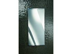 DECOR WALTHER, SP 90 Specchio rettangolare da parete per bagno