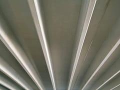 Solaio nervato prefabbricato in cemento armatoSOLAIO PIGRECO - PREMAC PREFABBRICATI