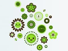 BLOOMBASTIC GREEN