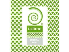 I.CLIME ISOCAL PERL®