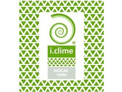 I.CLIME ISOCAL TERM®