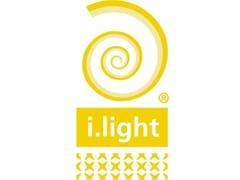 Italcementi, I.LIGHT Pannello prefabbricato trasparente