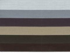 Tessuto ignifugo in Trevira® CS per tende GALAXY 2 F.R. - Hi-Tex filtranti