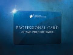 Professional Card  - La formazione  in E-learning illimitataProfessional Card Formazione illimitata - UNIPRO