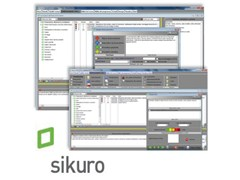 Sicurezza cantiere PSC POS PSS (DLgs 81 08)SIKURO - ITALSOFT GROUP