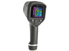 TermocameraFLIR E5 - FLIR SYSTEMS