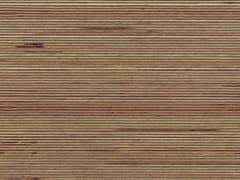 Kinds of wood