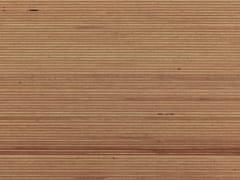 Plexwood, PLEXWOOD® FAGGIO Pannello nobilitato in faggio