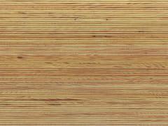 Plexwood, PLEXWOOD® PINO Pannello nobilitato in pino