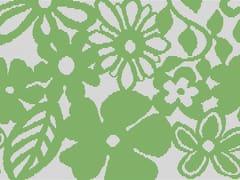 Mosaico in vetro sinterizzatoSIXTY GREEN - MOSAICO+
