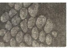 Tappeto rettangolare in lanaTURKANA - BRABBU DESIGN FORCES