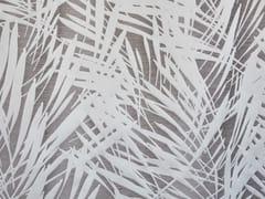 Tessuto da tappezzeria in Trevira® CSCUBA - LELIEVRE