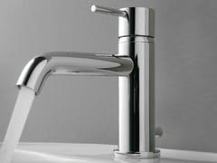 Miscelatore per lavabo monocomando monoforo MODO | Miscelatore per lavabo monocomando - Modo