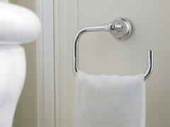 Porta asciugamani ad anello 800 | Porta asciugamani ad anello - 800