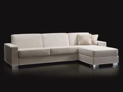 Divano letto con chaise longue DUKE | Divano con chaise longue - Duke