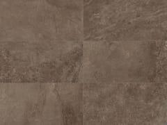Italgraniti, STONE MIX Limestone Brown Pavimento/rivestimento in gres porcellanato effetto marmo per interni ed esterni