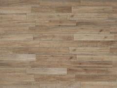 Pavimento/rivestimento in gres porcellanato effetto legno per interni ed esterniLISTONE D Deserto - ITALGRANITI