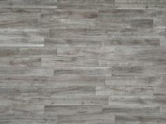 Pavimento/rivestimento in gres porcellanato effetto legno per interni ed esterniLISTONE D Bruma - ITALGRANITI