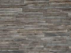 Pavimento/rivestimento in gres porcellanato effetto legno per interni ed esterniLISTONE D Steppa - ITALGRANITI