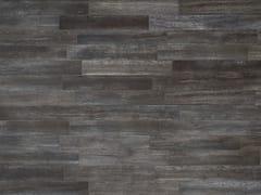 Pavimento/rivestimento in gres porcellanato effetto legno per interni ed esterniLISTONE D Vulcano - ITALGRANITI