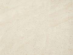 Pavimento/rivestimento in gres porcellanato a tutta massa effetto pietraNATURAL STONE Brera Beige - ITALGRANITI