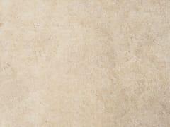 Pavimento/rivestimento in gres porcellanato a tutta massa effetto pietraNATURAL STONE Savana - ITALGRANITI