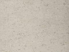 Pavimento/rivestimento in gres porcellanato a tutta massa effetto resinaNATURAL STONE Lipica Tortora - ITALGRANITI