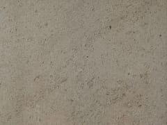 Pavimento/rivestimento in gres porcellanato a tutta massa effetto pietraNATURAL STONE Lipica Visone - ITALGRANITI