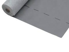 Würth, WÜTOP® 95 Telo da sottotetto altamente traspirante ed impermeabile