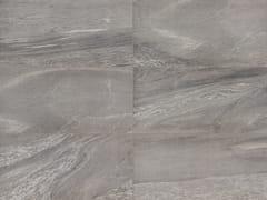 Pavimento in gres porcellanato smaltato effetto marmoMINERAL D LIVING Galena - ITALGRANITI