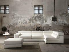 Divani letto ad angolo piccoli divano ad angolo foto design mag