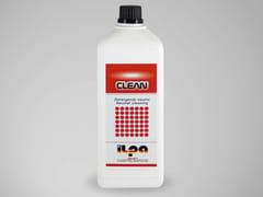 ILPA ADESIVI, CLEAN Detergente neutro